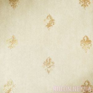 Шпалери Limonta Bottega D'Arte 03D02 - фото