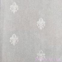 Шпалери Limonta Bottega D'Arte 03D17 - фото