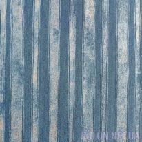 Шпалери Limonta Bottega D'Arte 04D04 - фото