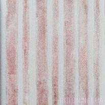 Шпалери Limonta Bottega D'Arte 04D05 - фото