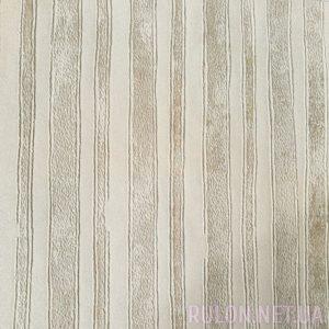 Шпалери Limonta Bottega D'Arte 04D06 - фото