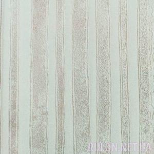 Шпалери Limonta Bottega D'Arte 04D07 - фото