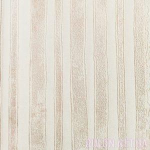Шпалери Limonta Bottega D'Arte 04D11 - фото