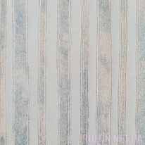 Шпалери Limonta Bottega D'Arte 04D13 - фото