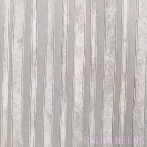 Шпалери Limonta Bottega D'Arte 04D17 - фото
