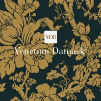 Шпалери Sirpi каталог Venetian Damask 8