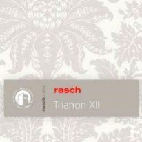 Шпалери Rasch Trianon XII - фото