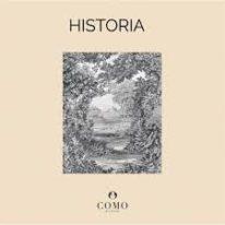 Шпалери Limonta каталог Historia