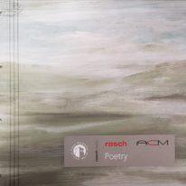 Шпалери Rasch Poetry - фото