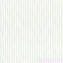 Шпалери Rasch Bambino XVIII 249132 - фото