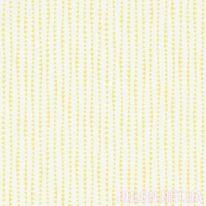 Шпалери Rasch Bambino XVIII 249156 - фото