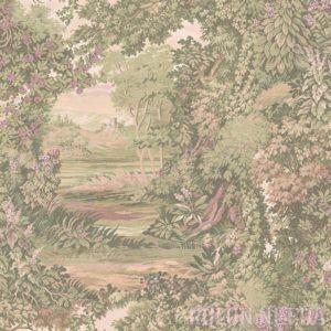 Шпалери Limonta Historia 43315 - фото