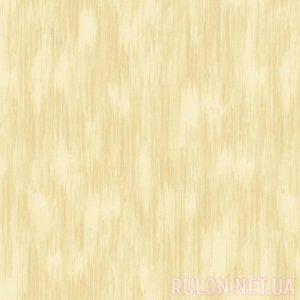 Шпалери Limonta Historia 43402 - фото
