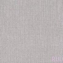 Шпалери Grandeco Clarence CR1101 - фото