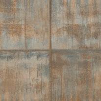 Шпалери Grandeco Perspectives PP3401 - фото