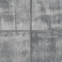 Шпалери Grandeco Perspectives PP3402 - фото