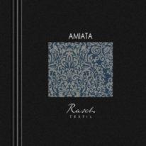 Шпалери Rasch Amiata - фото