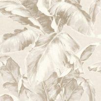 Шпалери Rasch Amiata 296036 - фото