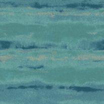 Шпалери Rasch Amiata 296074 - фото