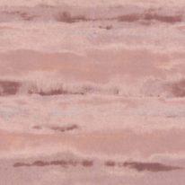 Шпалери Rasch Amiata 296128 - фото