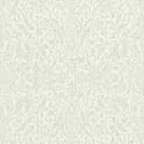 Шпалери Rasch Amiata 296135 - фото
