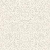 Шпалери Rasch Amiata 296142 - фото