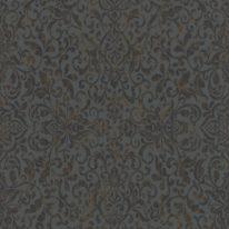 Шпалери Rasch Amiata 296166 - фото