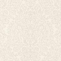 Шпалери Rasch Amiata 296180 - фото