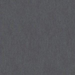 Шпалери Rasch Amiata 296258 - фото