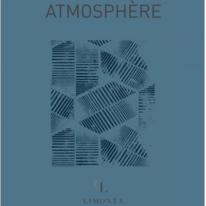 Шпалери Limonta Atmosphere - фото