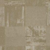 Шпалери Limonta Vetiver 33401 - фото