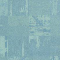 Шпалери Limonta Vetiver 33403 - фото