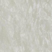 Шпалери Limonta Vetiver 33501 - фото
