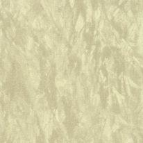 Шпалери Limonta Vetiver 33502 - фото