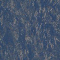 Шпалери Limonta Vetiver 33504 - фото