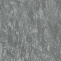 Шпалери Limonta Vetiver 33507 - фото