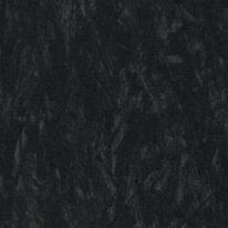 Шпалери Limonta Vetiver 33508 - фото