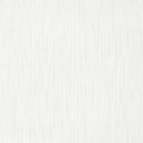 Шпалери Limonta Luna 87911 - фото