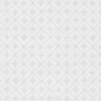 Шпалери Limonta Luna 88406 - фото
