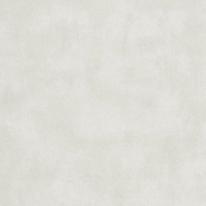 Шпалери Limonta Luna 88606 - фото