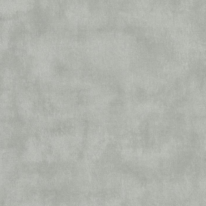 Шпалери Limonta Luna 88607 - фото