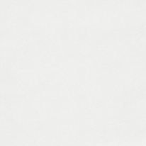 Шпалери Limonta Luna 88611 - фото