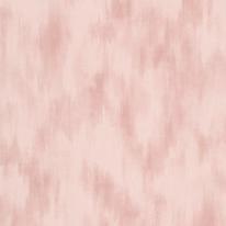 Шпалери Limonta Luna 88805 - фото