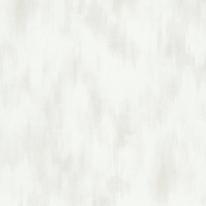 Шпалери Limonta Luna 88806 - фото