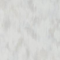 Шпалери Limonta Luna 88807 - фото