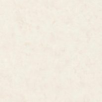 Шпалери Limonta Luna 89502 - фото