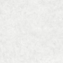 Шпалери Limonta Luna 89506 - фото