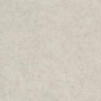 Шпалери Limonta Luna 89508 - фото