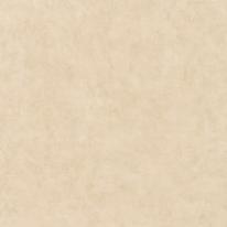 Шпалери Limonta Luna 89512 - фото