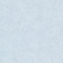 Шпалери Limonta Luna 89517 - фото